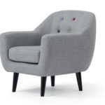 MADE.COM-kids-RITCHIE-MINI-ARMCHAIR-PEARL-GREY-RAINBOW-BUTTONS-PR01-minimale-HR