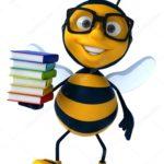 depositphotos_47309501-stock-photo-fun-bee