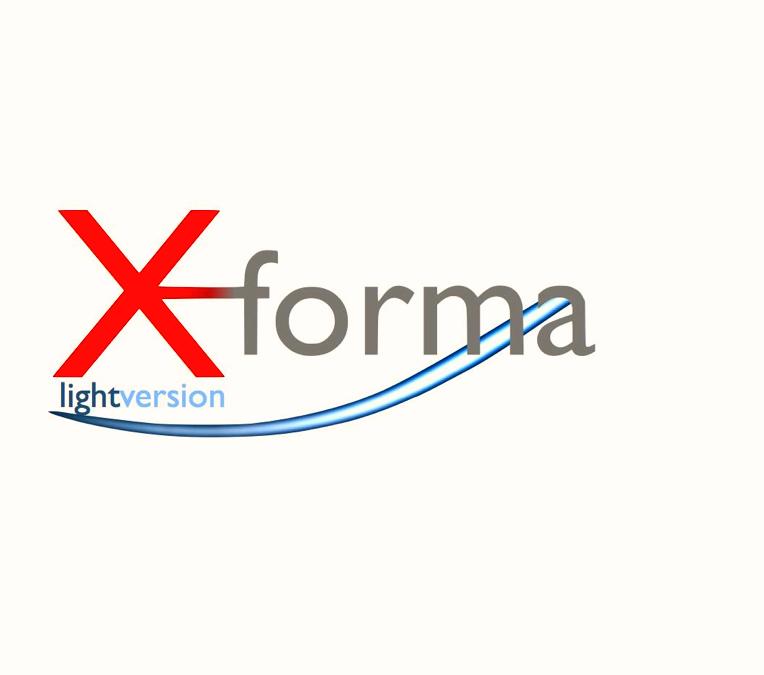 Xforma