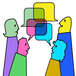 Siamo tutti comunicatori…!