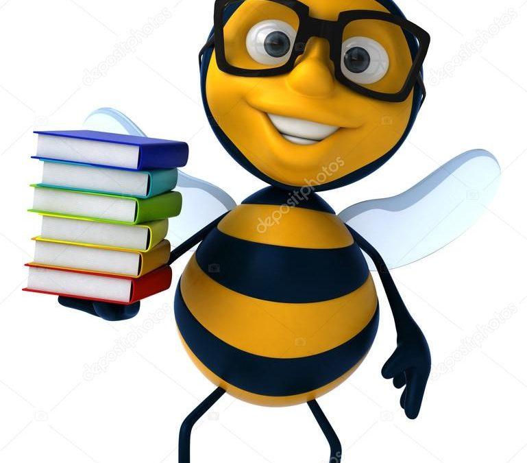 """I beni comuni e la """"Lezione delle api""""."""